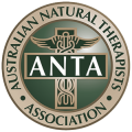 ANTA-Logo-small