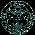 anpa-logo-1